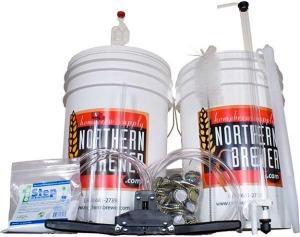 northern-brewer-kit